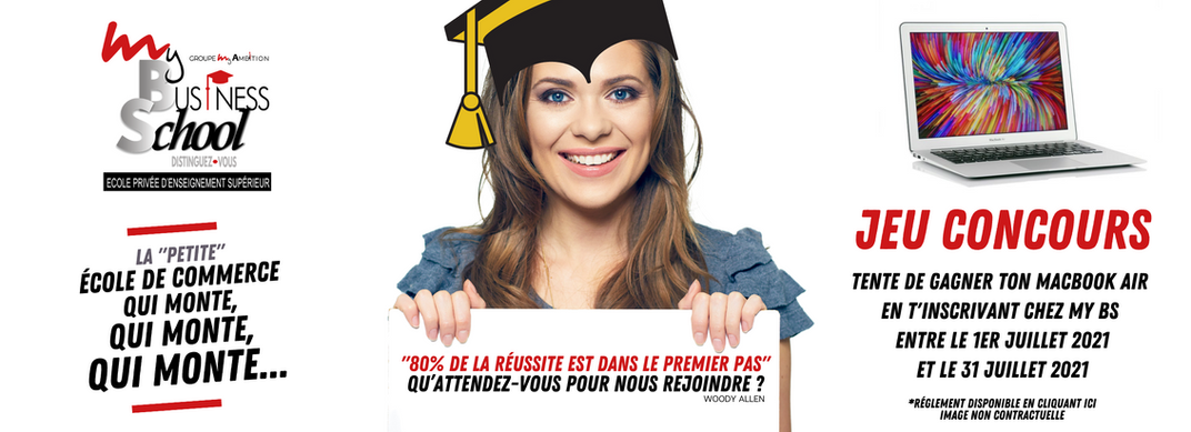 BANNIERE SITE MY BS (10).png