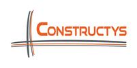 logo_constructys_OCTA.jpg.webp