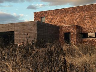 ATELIER DESMICHELLE: l'art de construire avec le vivant