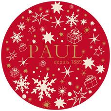 "Merci ""PAUL"" !"