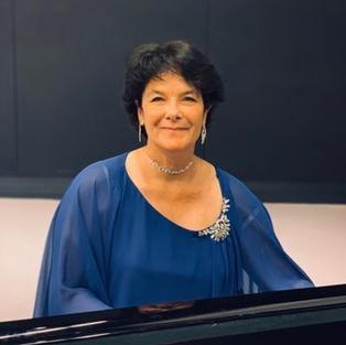 Frédérique Nalpas