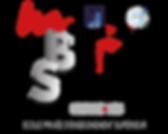Nouveau Logo My BS.png