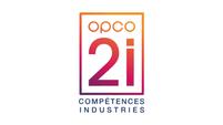 OPCO2i-logo.png.webp