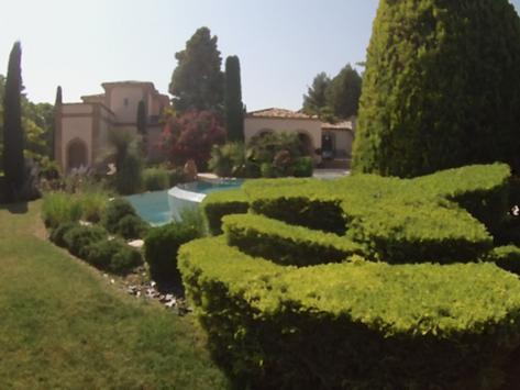 JEP Paysages: votre partenaire jardin des espaces à vivre
