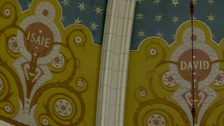 Qu'est-ce-que la Synagogue ?  Question simple mais tellement complexe ... Quelle en est l'origine ? Que représente-t-elle pour vous ? #synagogue #alorigineberechit #judaisme #france2 #SteveSuissa