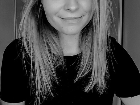 Elodie , 24 ans, Ollioules