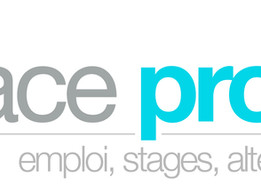 MBS Partenaire du site LaPlacePro.com (UPE 13)