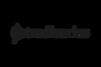 Stradivarius_(clothing_brand)-Logo.wine.png