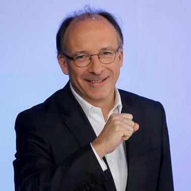 Yves THREARD
