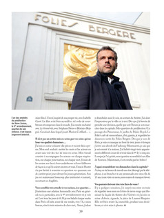 Paris Capitale nov 2016-4.jpg