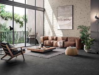 RénoveR, aménageR ou tRansfoRmeR : tous les styles pour rhabiller votre intérieur du sol au plafo
