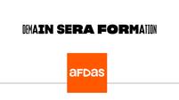 OPCO-AFDAS-Demain-sera-formation.png.webp