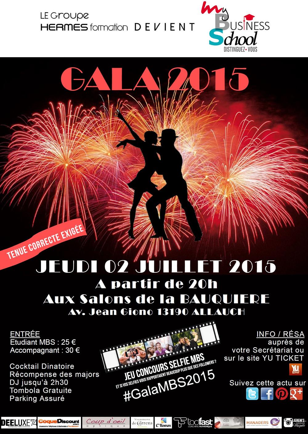 Gala 2015.jpg