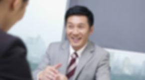 Improve performanc, recruiting, retentin, and more