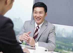 Ways to improve client communication