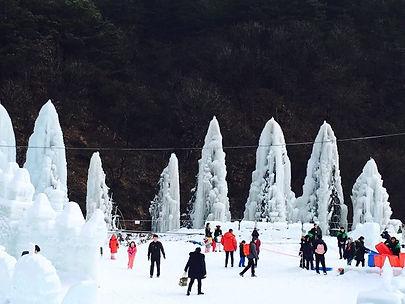 백운계곡-동장군-축제2-640x480.jpg