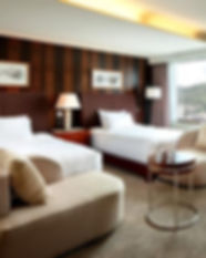 180821-19-2000-acc-seoul-hotel.jpg.thumb
