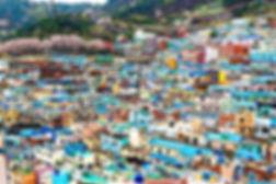 40320692-감천-문화-마을-부산-한국-.jpg