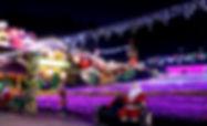 festival_sub06_main04.jpg