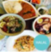 동문식당.jpg