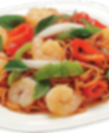 thai-food-png-5.png
