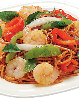 thai-food-png-5.png