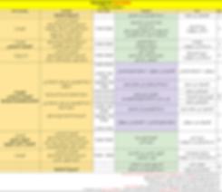 [얄라코리아] 7. 견적 - 단체 - 홈페이지패키지(일정) (5).png