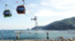 케이블카-사진-3.jpg