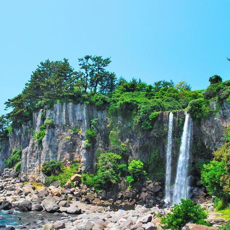 جزيرة جيجو