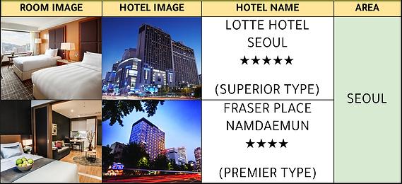 호텔1.png