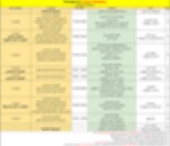 [얄라코리아] 7. 견적 - 단체 - 홈페이지패키지(일정) (7).png