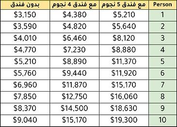 [얄라코리아] 7. 견적 - 단체 - 홈페이지패키지(가격) (5).png
