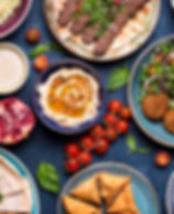 Arabic-Dishes-Meze_bs-e1524778889473.jpg