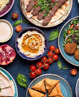 Arabic-Dishes-Meze_bs-e1524778889473.jpg
