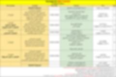 [얄라코리아] 7. 견적 - 단체 - 홈페이지패키지(일정).png