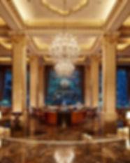180809-1-2000-mai-seoul-hotel.jpg.thumb.