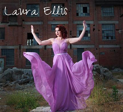 LauraEllis8990_edited_edited.jpg