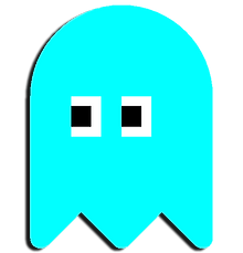 GhostLIGHTBLUEy.png