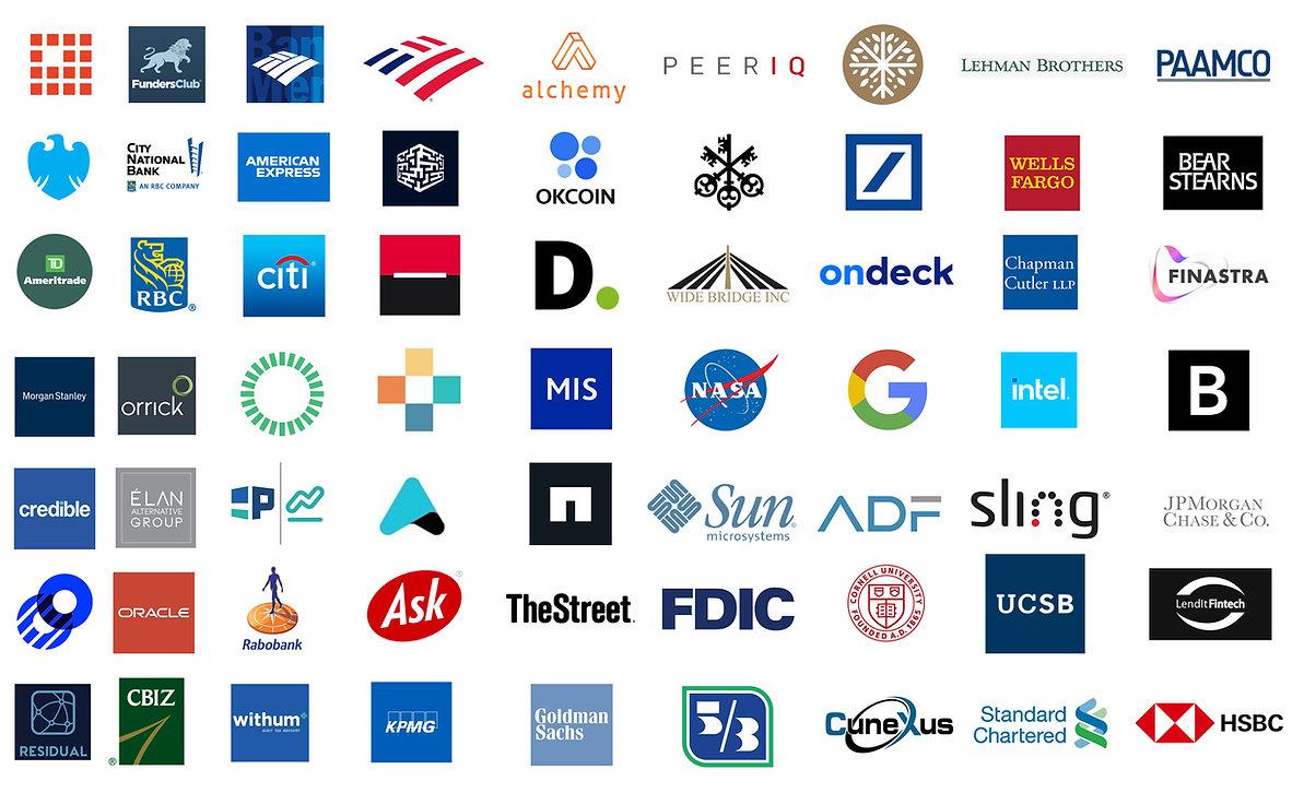 Logos - 3.jpg