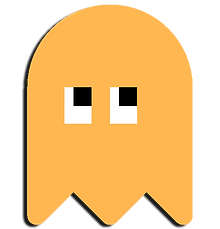 GhostYELLOW.png