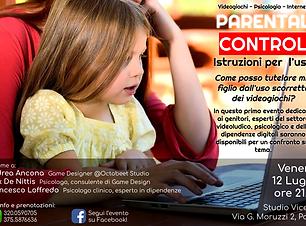 ParentalControl1272019.png