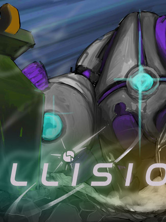Collision Official Trailer