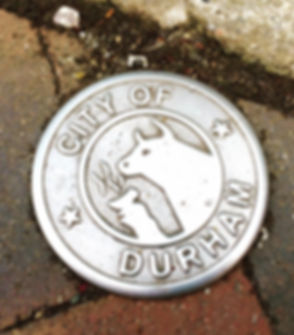 CITY01_City of Durham medallion_DiscoverDurham2015_edited_edited.jpg