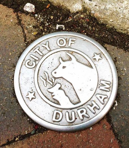 CITY01_City of Durham medallion_DiscoverDurham2015_edited_edited.jpg