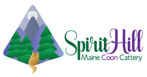 Spirit-Hill-logo-_side.png