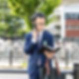 agint_staff_04a.jpg