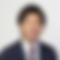 nihon agent real estate international manager
