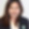 nihon agent real estate international staff