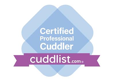 Certified Cuddlist Seal copy.PNG