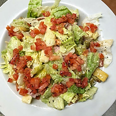 The Breezeway Chopped Salad